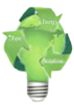 Eco-Energy Solutions